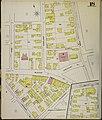 Sanborn Fire Insurance Map from Haverhill, Essex County, Massachusetts. LOC sanborn03745 002-21.jpg