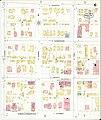 Sanborn Fire Insurance Map from Iowa City, Johnson County, Iowa. LOC sanborn02695 005-6.jpg