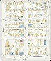 Sanborn Fire Insurance Map from Kankakee, Kankakee County, Illinois. LOC sanborn01945 004-7.jpg