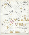 Sanborn Fire Insurance Map from Kissimmee, Osceola County, Florida. LOC sanborn01292 003-5.jpg