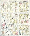 Sanborn Fire Insurance Map from Logansport, Cass County, Indiana. LOC sanborn02399 003-5.jpg