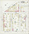 Sanborn Fire Insurance Map from Perth Amboy, Middlesex County, New Jersey. LOC sanborn05598 001-5.jpg