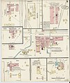 Sanborn Fire Insurance Map from Peru, Miami County, Indiana. LOC sanborn02464 001-3.jpg