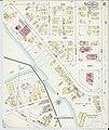 Sanborn Fire Insurance Map from Port Huron, Saint Clair County, Michigan. LOC sanborn04159 003-8.jpg