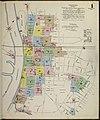 Sanborn Fire Insurance Map from Springfield, Hampden County, Massachusetts. LOC sanborn03858 001-1.jpg