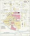 Sanborn Fire Insurance Map from Stoughton, Dane County, Wisconsin. LOC sanborn09708 006-9.jpg