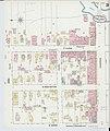 Sanborn Fire Insurance Map from Ypsilanti, Washtenaw County, Michigan. LOC sanborn04240 001-3.jpg