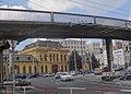 Sancova - panoramio.jpg