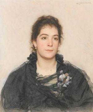 Sandra Droucker - Sandra Droucker