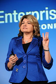 Sandy Carter, IBM.jpg