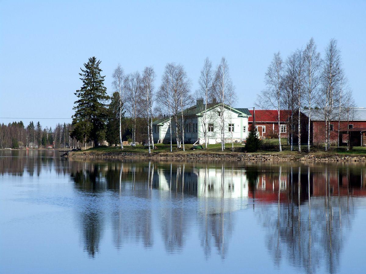 Sanginsuu
