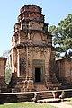 Sangkat Nokor Thum, Krong Siem Reap, Cambodia - panoramio (2).jpg