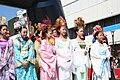 Sangokushi Sonomanmatai Oct09 17.JPG