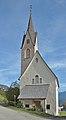 Sankt. Moritz Kirche Sauders Villanders 11.JPG