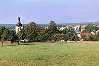 Sankt Gangloff, view to the village.jpg