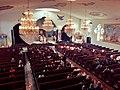 Sankt Jacob av Nsibin Syrisk Ortodoxa Katedral.jpg