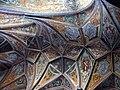 Sankt Wolfgang Kirche - Deckenfresken 1.jpg
