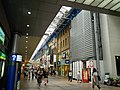 Sannomiya Center-Gai - panoramio (1).jpg