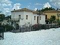 Sant'Arcangelo Trimonte - Piazza San Pietro 2.jpg