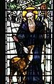 Sant Silyn, Wrecsam Parish Church of St. Giles, Wrexham, Wales xz 46.jpg