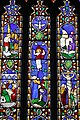 Sant Twrog Eglwys St Twrog's Church, Llandwrog x33.jpg