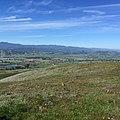 Santa Clara from Coyote Ridge (16937936485).jpg