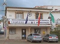 Santa Cruz de Paniagua casa consistorial.jpg