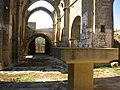 Santa Maria de Gualter.jpg