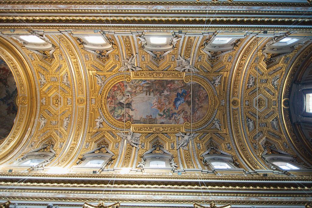 Santa Maria in Vallicella Rome 05.jpg