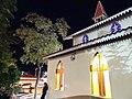 Santa Rosalia by Night - Santa Rosalia - Baja California Sur - Mexico - 06 (23431057023) (2).jpg