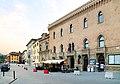 Santa sofia, palazzo comunale 03.jpg