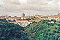 Santarém - Portugal (4198492062).jpg