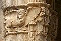 Santes Creus, monestir-PM 66239.jpg