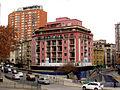 Santiago (15110312046).jpg
