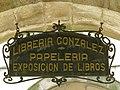 Santiago Librería 618.jpg