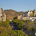 Santiago de Chile-CTJ-IMG 5350.jpg