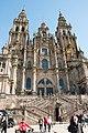 Santiago de Compostela, Spain-19 (8611578818).jpg