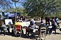 Santiago del estero, pueblo Tonocoté - comunidad ranchos (3) (7742403574).jpg