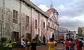 Santo Niño Church and Convent (Basilica Minore del Santo Niño).jpg