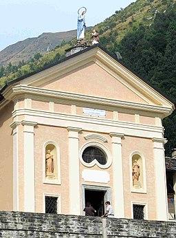 Santuario prascondù 03