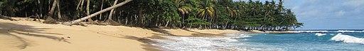 Sao Tome WV banner