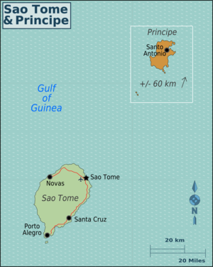 Sao Tome and Principe Regions map.png