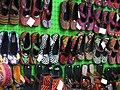 Sapatos de kunas.jpg
