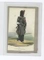 Sapeur de chasseurs (Belge) (NYPL b14896507-85443).tiff