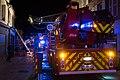 Sapeurs-pompiers des Yvelines en intervention 04.jpg