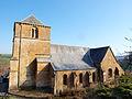 Sapogne-et-Feuchères-FR-08-église-03.jpg