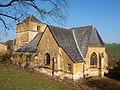 Sapogne-et-Feuchères-FR-08-église-04.jpg