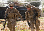 Sappers lead the way 121010-A-GH622-122.jpg
