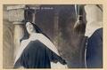 Sarah Bernhardt - La Vierge.png