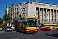 Sarajevo Bus Beno-Tours Scania-Irizar-Century-HDH 2011-10-15.jpg